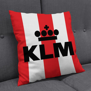 Brentford '98 Cushion-Cushions-The Terrace Store