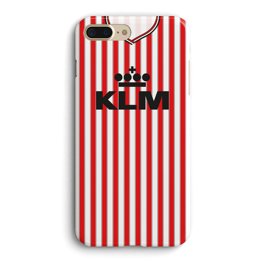 Brentford 1989 Phone Case-CASES-The Terrace Store