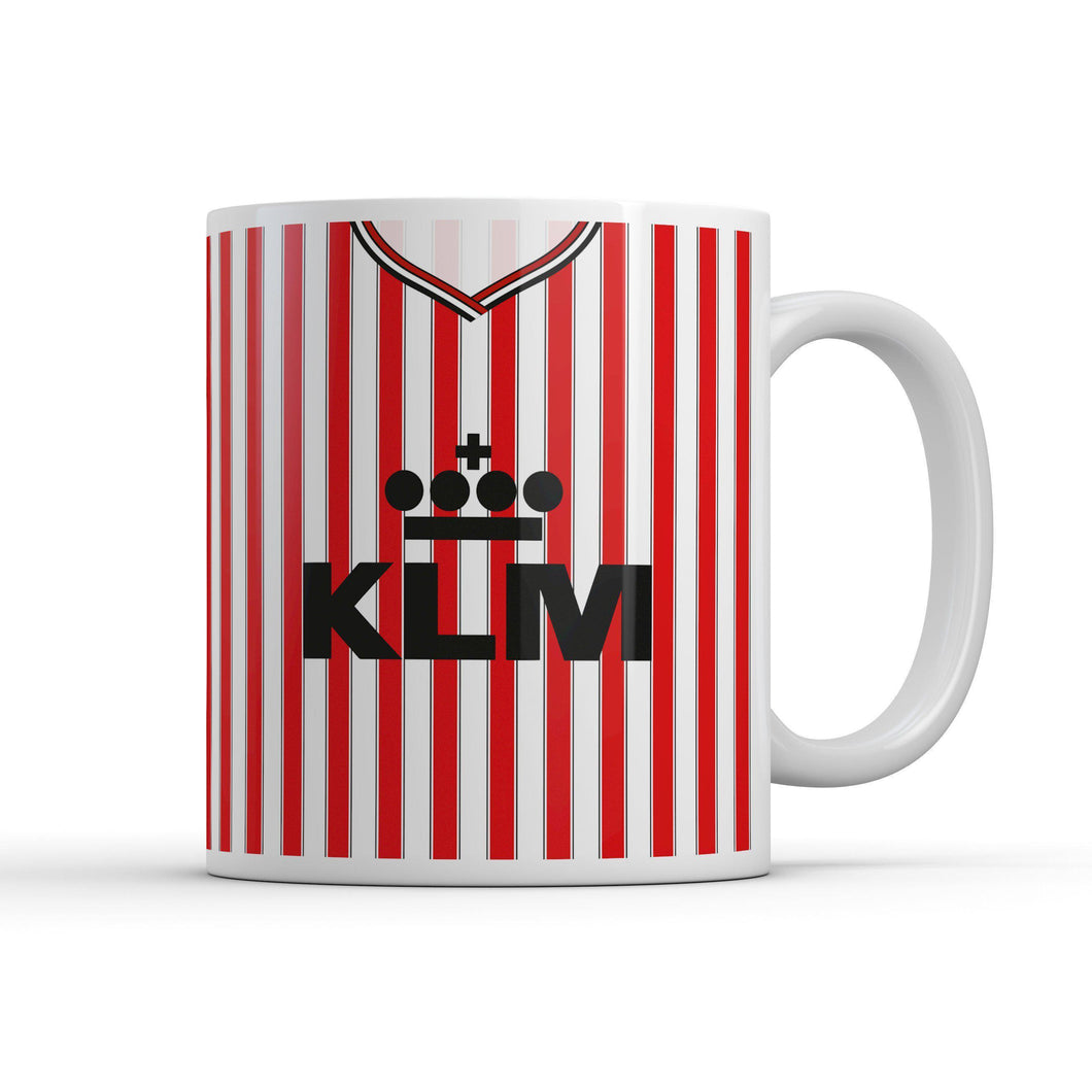 Brentford '89 Mug-Mugs-The Terrace Store