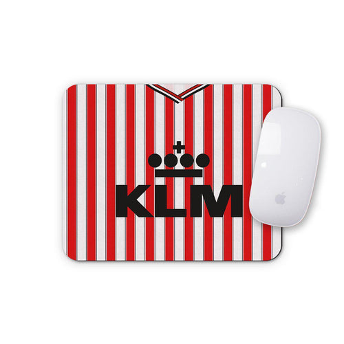 Brentford 1989 Mouse Mat-Mouse mat-The Terrace Store