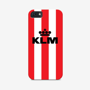 Brentford 1998 Home Phone case-CASES-The Terrace Store
