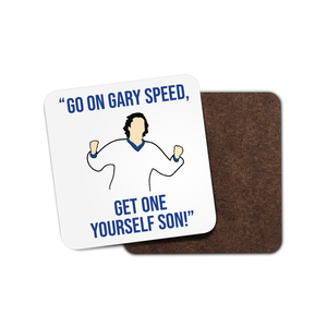 Burley Banksy Speed Coaster-Coaster-The Terrace Store