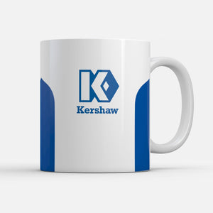 Cambridge '03 Away Retro Inspired Mug-Mugs-The Terrace Store