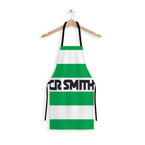Celtic 1989 Apron-Aprons-The Terrace Store
