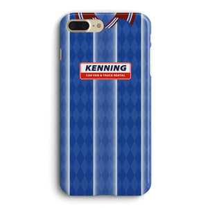 Chesterfield 98 Phone Case-CASES-The Terrace Store