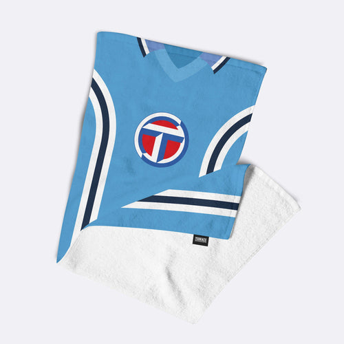 Coventry 1980 Home Towel