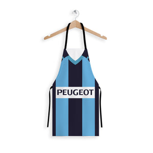 Coventry City 1997 Apron-Aprons-The Terrace Store