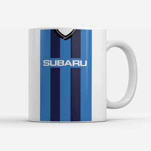 Coventry 1998 Home Inspired Mug-Mugs-The Terrace Store