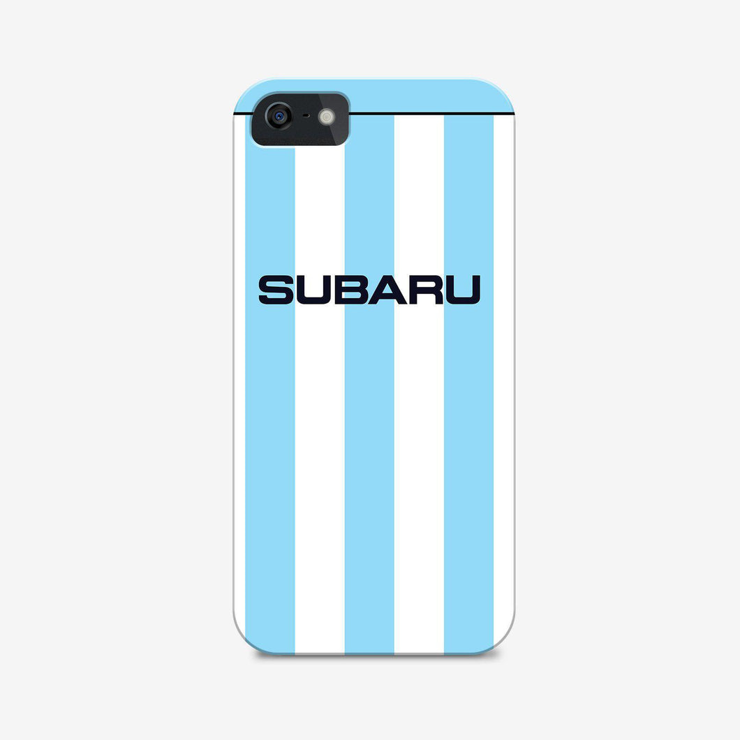 Coventry 2000 Home Phone Case-Case-The Terrace Store