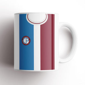 Crystal Palace 1972 Kit Mug-Mugs-The Terrace Store