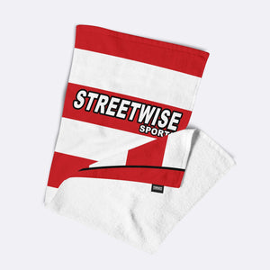Doncaster '05 Home Towel-Towels-The Terrace Store