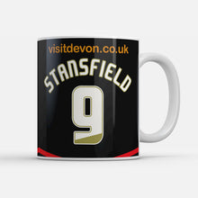 Load image into Gallery viewer, Exeter City Stansfield '09 Mug-Mugs-The Terrace Store