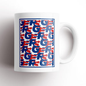 Gers Mug-Mugs-The Terrace Store