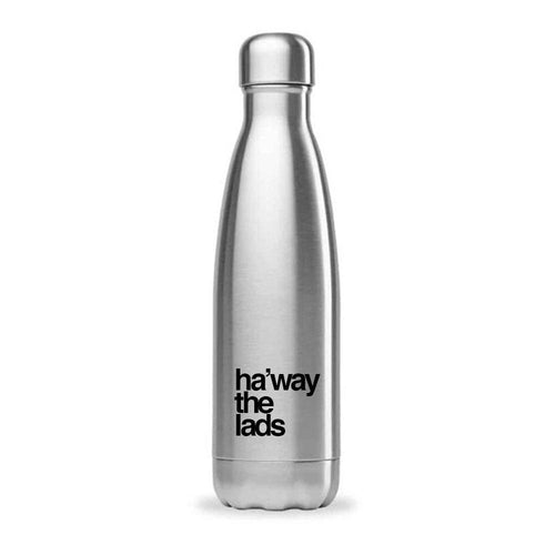 Sunderland Ha'way Water bottle