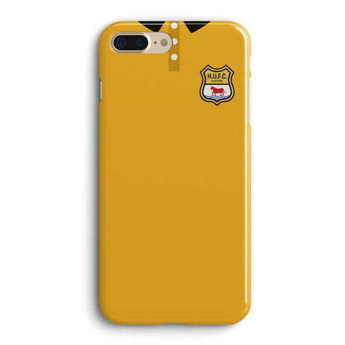 Headington United 1951 Phone Case