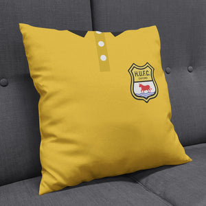 Headington United 1951 Home Cushion