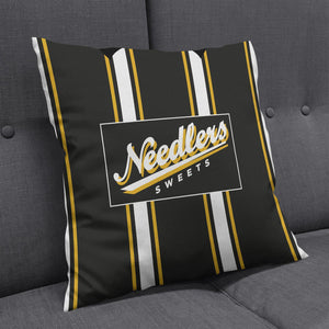 Hull '95 Away Cushion-Cushions-The Terrace Store