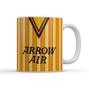 Hull '85 Home Mug-Mugs-The Terrace Store