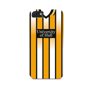 Hull 1999 Phone case-CASES-The Terrace Store