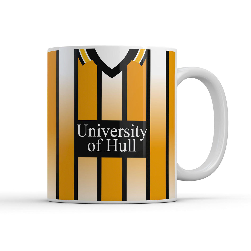 Hull '99 Home Mug-Mugs-The Terrace Store
