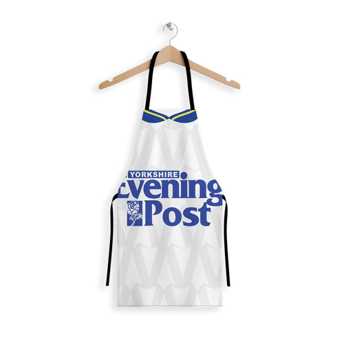 Leeds 1991 Apron-Aprons-The Terrace Store