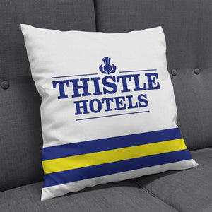 Leeds '93 Home Cushion-Cushions-The Terrace Store