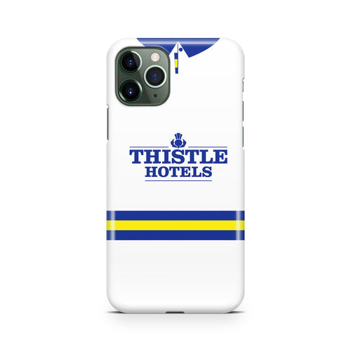 Leeds 1994 Home Phone Case
