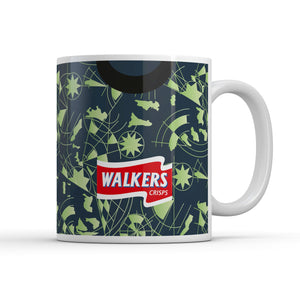 Leicester '96 Keeper Mug-Mugs-The Terrace Store