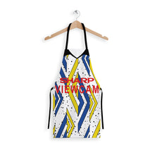 Load image into Gallery viewer, Man United 1994 Keeper Apron-Aprons-The Terrace Store