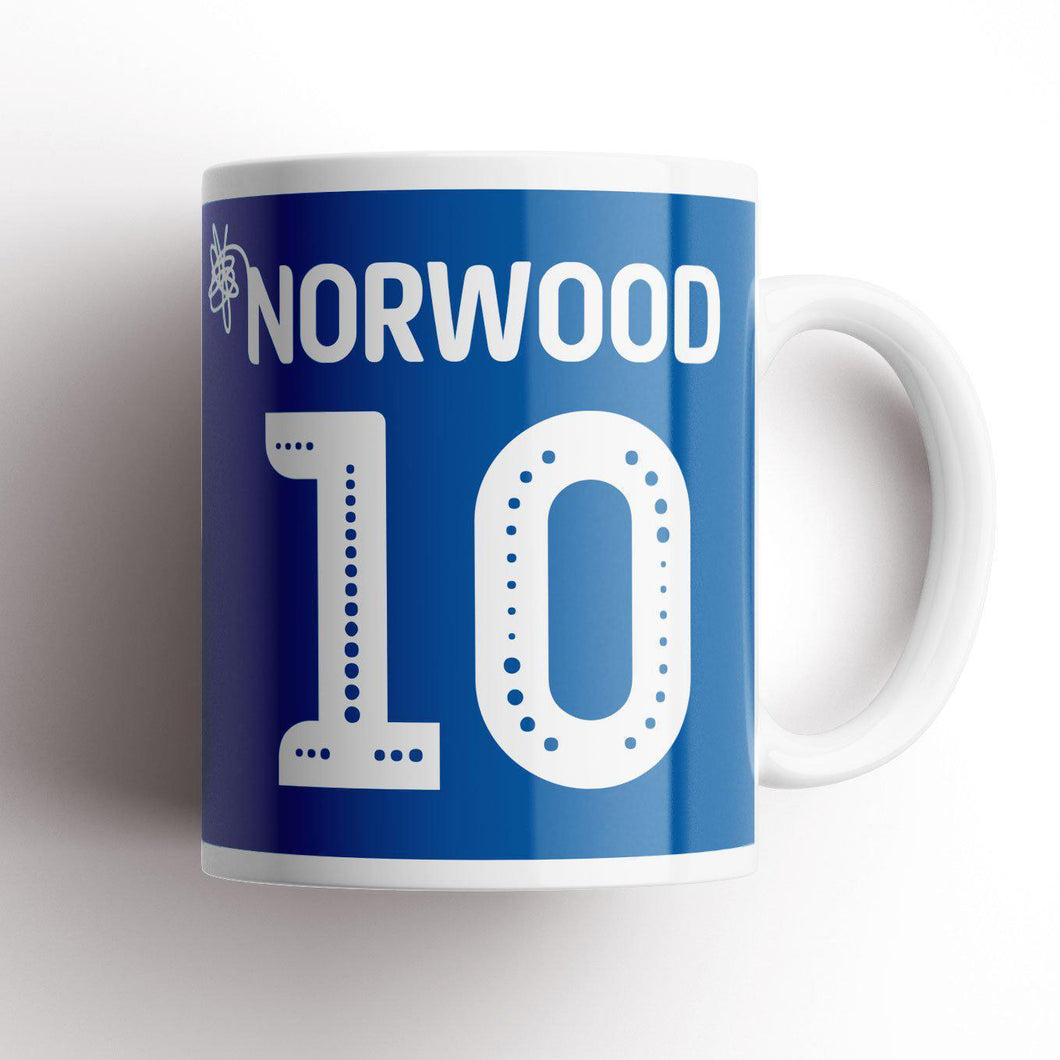 Norwood Home Kit Mug-Mugs-The Terrace Store