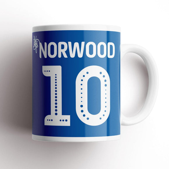 Norwood Home Kit Mug