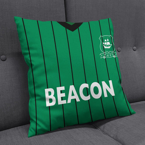 Plymouth Argyle '84 Cushion