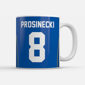 Prosinecki 00-01 Mug-Mugs-The Terrace Store