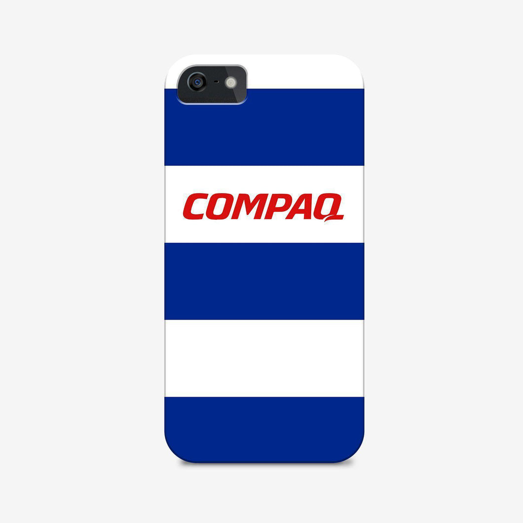 QPR 1994 Home Phone Case-CASES-The Terrace Store