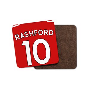 Rashford Home Coaster