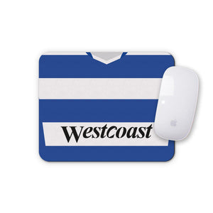 Reading 2005 Home Mouse Mat-Mouse mat-The Terrace Store