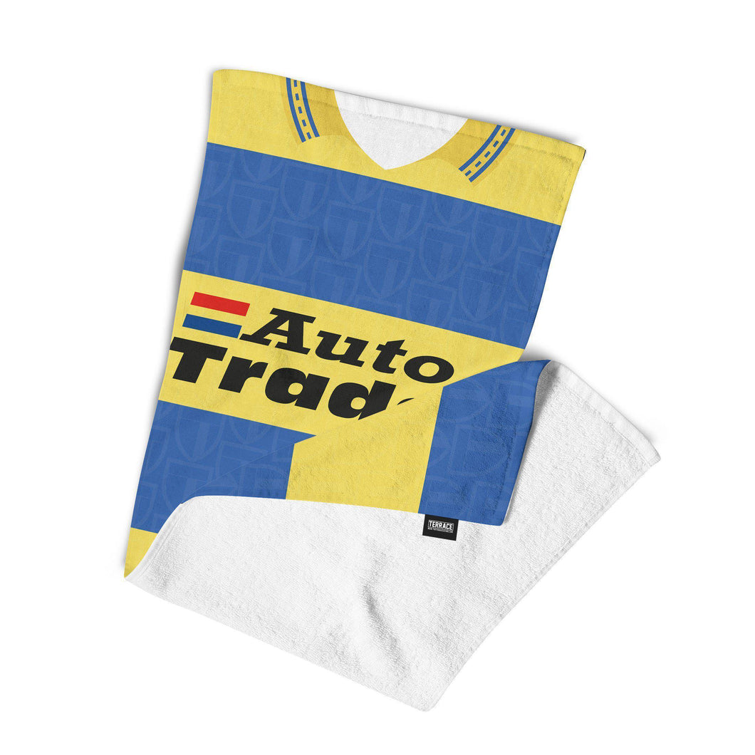 Reading 1994 Away Towel-Towels-The Terrace Store