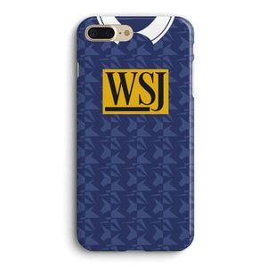 Shrewsbury 1994 Phone Case