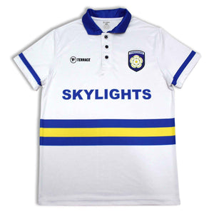 Skylights Limited Edition Home Shirt-Replica Shirt-The Terrace Store