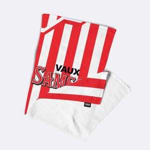 Sunderland '94 Home Towel-Towels-The Terrace Store