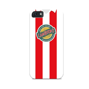 Sunderland 1998 Phone case-CASES-The Terrace Store
