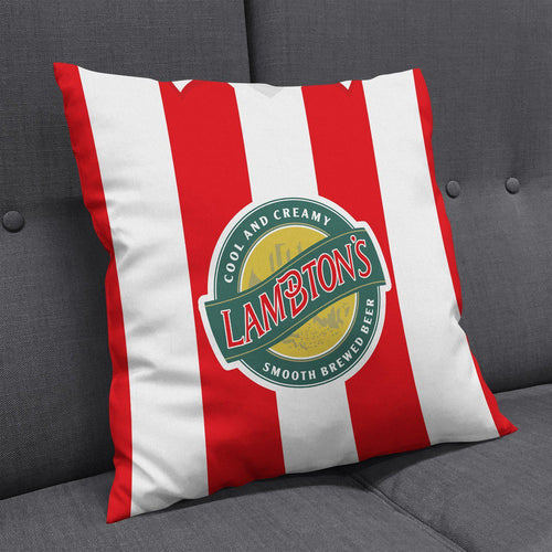 Sunderland '98 Cushion