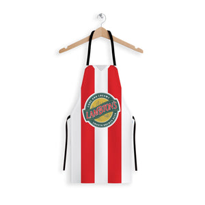 Sunderland 1998 Apron-Aprons-The Terrace Store
