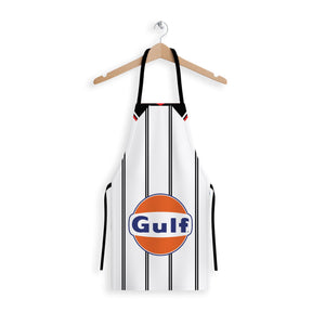 Swansea City 1995 Apron-Aprons-The Terrace Store