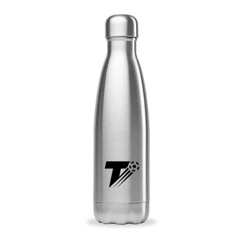Terrace Water bottle