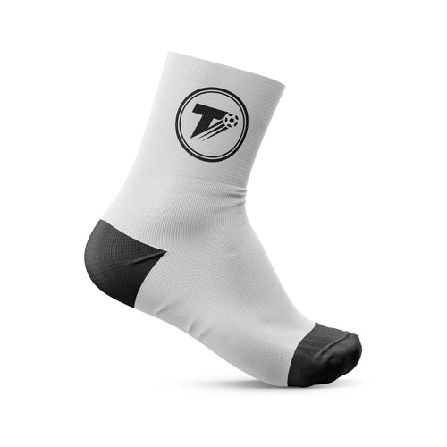 Terrace Socks