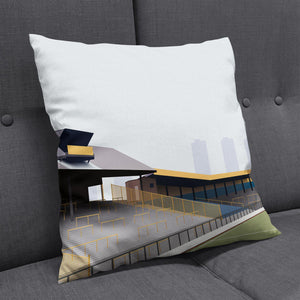 The Den Cushion-Cushions-The Terrace Store