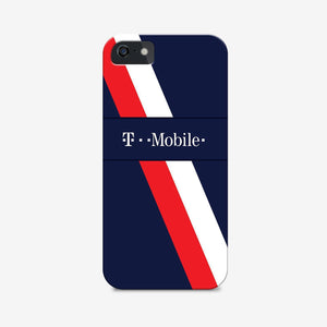 west brom retro kit phone case