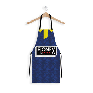 Wimbledon 1995 Apron-Aprons-The Terrace Store