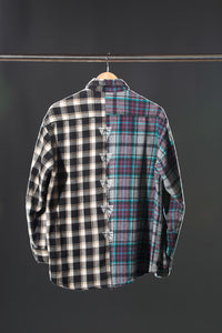 Extra Cozy Flannel